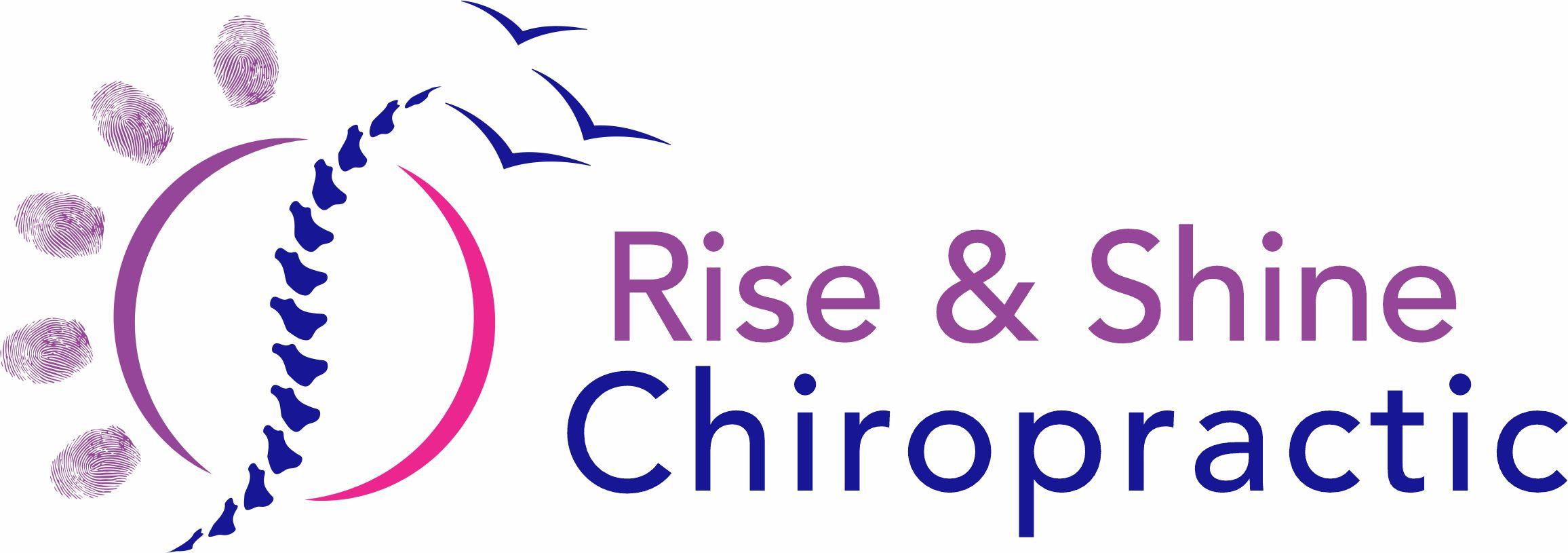 Rise & Shine Chiropractic