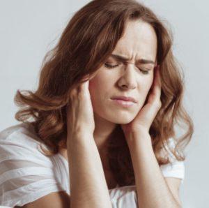 chiropractor for headaches nanango or Kingaroy